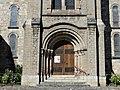 Aguessac église (2).jpg