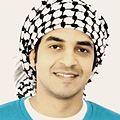 Ahmed Seada r.jpg