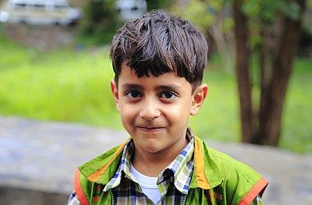 Ahmed alaskre (16066767973) (cropped).jpg