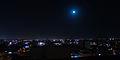Ahvaz In Night.JPG