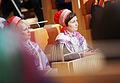 Aili Keskitalo og Laila Susanne Vars (10308485723).jpg