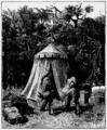 Aimard - Le Grand Chef des Aucas, 1889, illust 32.png