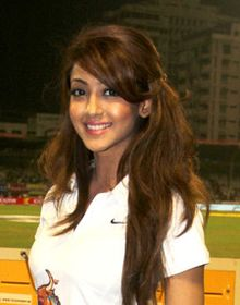 Aindrita Ray CCL (cropped).jpg