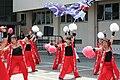 Aioi Peron Matsuri July09 086.jpg