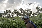 Air Force delivers hope and goodwill to Fais island 151208-F-PM645-048.jpg