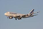 Air France F-GITF 747.JPG