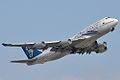 Air New Zealand B747-400 ZK-SUJ at LAX.jpg