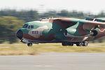 Air Show 2012 at Iruma Air Base - C-1 (8159507636).jpg