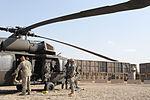 Air assault training at Forward Operating Base Loyalty DVIDS153958.jpg