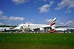 Airbus A380-800 (41762481162).jpg