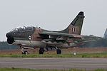 Aircraft 156753 (9440267811).jpg