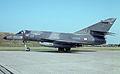 Aircraft 24 (8164751419).jpg