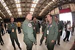 Airmen participate in Chile's Salitre exercise 141015-Z-QV759-125.jpg