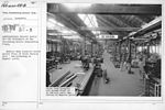 Airplanes - Engines - Manufacturing Bugatti Motors for the Government at the Duesenberg Motors Corporation Plant. Machine shop occupies entire ground floor of first factory unit - now operating on Bugatti parts - NARA - 17338717.jpg