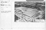 Airplanes - Manufacturing Plants - 27 acres of floor space under one roof. Curtiss Aeroplane Factory Buffalo, N.Y - NARA - 17339801.jpg
