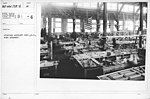 Airplanes - Manufacturing Plants - Standard Aircraft Corp., N.J., Wing Assembly - NARA - 17340380.jpg