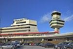 Airport Berlin-Tegel Otto Lilienthal.jpg