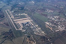 Airport berlin BER 2019.jpg