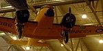Airspeed Oxford, IWM Duxford (34805531346).jpg