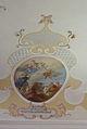 Aislingen St. Georg 157.JPG