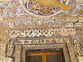 Ajanta Caves, Aurangabad tt-67.jpg