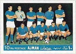 Selección de fútbol de Italia - Wikipedia 340654c45a9f5