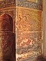 Akbar's Tomb 100.jpg