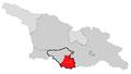 Akhalkalaki and Ninotsminda districts.png