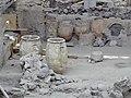 Akrotiri Ausgrabungsstätte 108.jpg