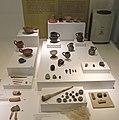 Aksaray Museum08.jpg