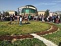 Al Khor Park entrance.jpg