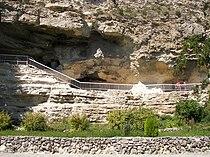 Aladzha Monastery-01.JPG