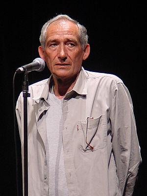 Alain Corneau - Alain Corneau