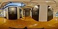 Alamannenmuseum Ellwangen - 360°-Panorama-0010387.jpg