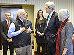 Alan Gross released from Cuban prison, arrives at Joint Base Andrews 141217-F-WU507-614.jpg