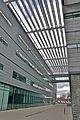 Alan Turing Building 6.jpg
