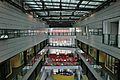 Alan Turing Building 9.jpg