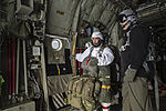 Alaska Air National Guard takes part in Arctic mobility exercise 150224-Z-MW427-289.jpg