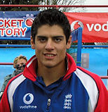 Alastair Cook.jpg