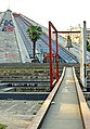 Albania-02610 - Peace Bell & Pyramid (10796804103).jpg