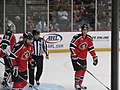 Albany Devils vs. Portland Pirates - December 28, 2013 (11621920335).jpg