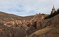 Albarracín, Teruel, España, 2014-01-10, DD 064.JPG