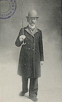 Albert Martinius Møller.jpg