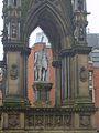 Albert Memorial Manchester 1867.JPG