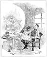 Albert Rodida - La Vie Electrique - illustration p33.png