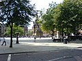 Albert Square - geograph.org.uk - 568483.jpg