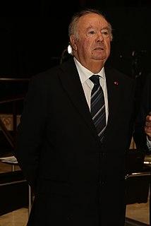 Alberto João Jardim Portuguese politician