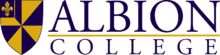 Albion College Logo Purple.png