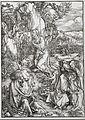Albrecht Dürer - Agony in the Garden - Google Art Project (cQFhYtiGsuhF A).jpg