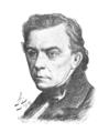 Album pisarzy polskich page161 - Ludwik Kondratowicz (Syrokomla).png